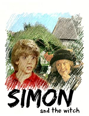 Where to stream Simon and the Witch