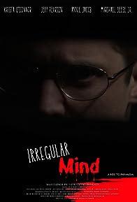 Primary photo for Irregular Mind