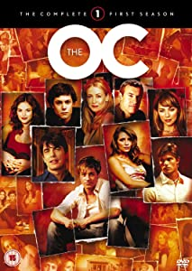 Watch movies The O.C. Season 1: Inside the Real O.C. with McG by none [mpeg]