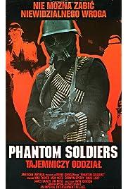 Phantom Soldiers (1989) film en francais gratuit