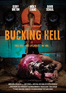 3gp movie videos for free download Bucking Hell [Mp4]