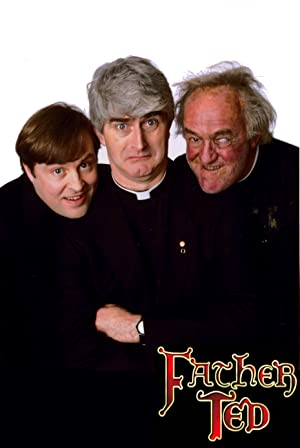 Where to stream Father Ted
