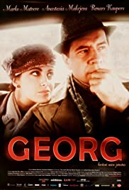 Georg (2007) Poster - Movie Forum, Cast, Reviews