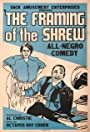 The Framing of the Shrew