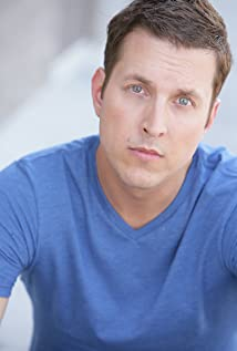 Ben Stobber Picture
