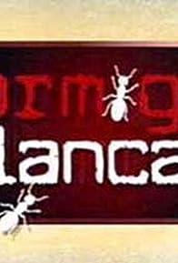 Primary photo for Hormigas blancas