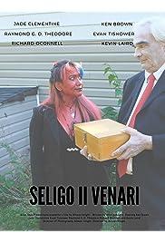 Seligo II Venari