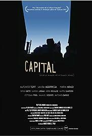##SITE## DOWNLOAD Capital (Todo el mundo va a Buenos Aires) (2009) ONLINE PUTLOCKER FREE