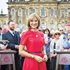 Fiona Bruce and Will Farmer in Antiques Roadshow (1979)