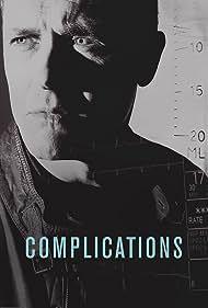 Complications (2015)