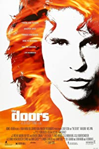 Movies 720p download The Doors USA [[movie]