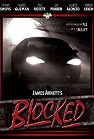 Blocked (2011)