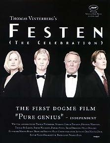 The Celebration (1998)
