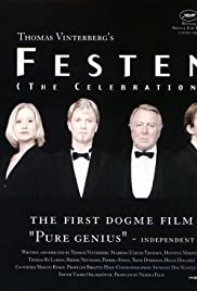 Download Festen (1998) Movie