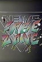 News Free Zone