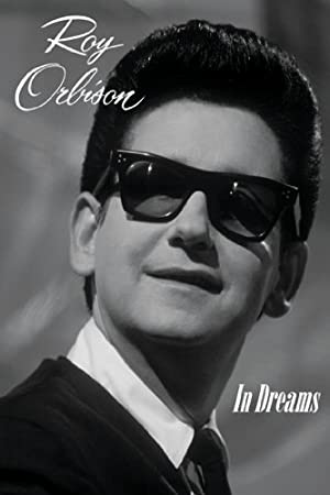 Where to stream In Dreams: The Roy Orbison Story