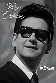 Primary photo for In Dreams: The Roy Orbison Story