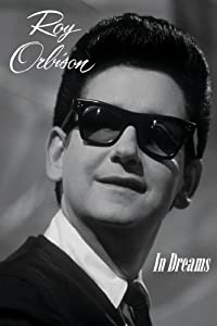 Downloading movies my computer In Dreams: The Roy Orbison Story [640x352]