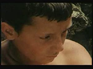 On the Old Roman Road 2001 with English Subtitles 2