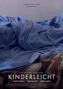 Best free download websites movies Kinderleicht [Quad]