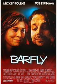 Barfly (1987) film en francais gratuit