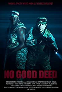 no good deed mp4 movie download