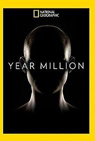 Year Million (2017)