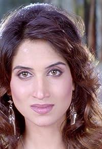 Primary photo for Smitha Gondkar