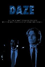 Daze (2017)
