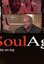 The Soul Agency