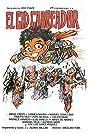 El Cid cabreador (1983) Poster