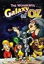 The Wonderful Galaxy of Oz