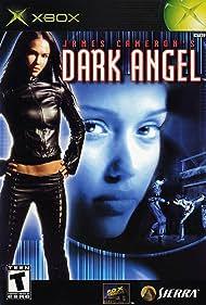 Dark Angel (2003) Poster - Movie Forum, Cast, Reviews