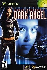 Dark Angel Poster