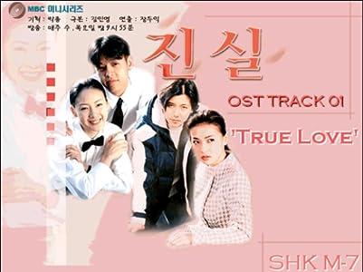 Meilleurs sites de films téléchargeables Jin shil - Episode 1.9 (2000) [QHD] [WEBRip]
