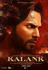 Download Kalank (2019) Movie