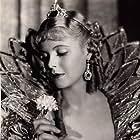 Jean Muir in A Midsummer Night's Dream (1935)