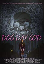Primary image for Dog Day God