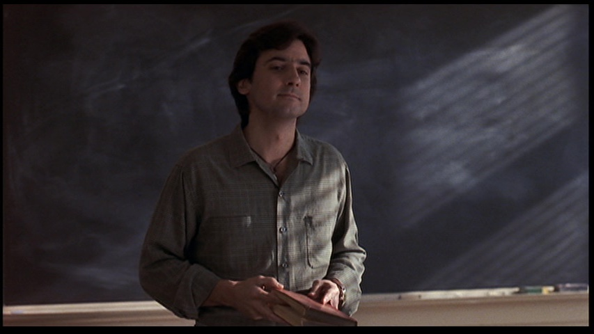 Image result for my girl griffin dunne