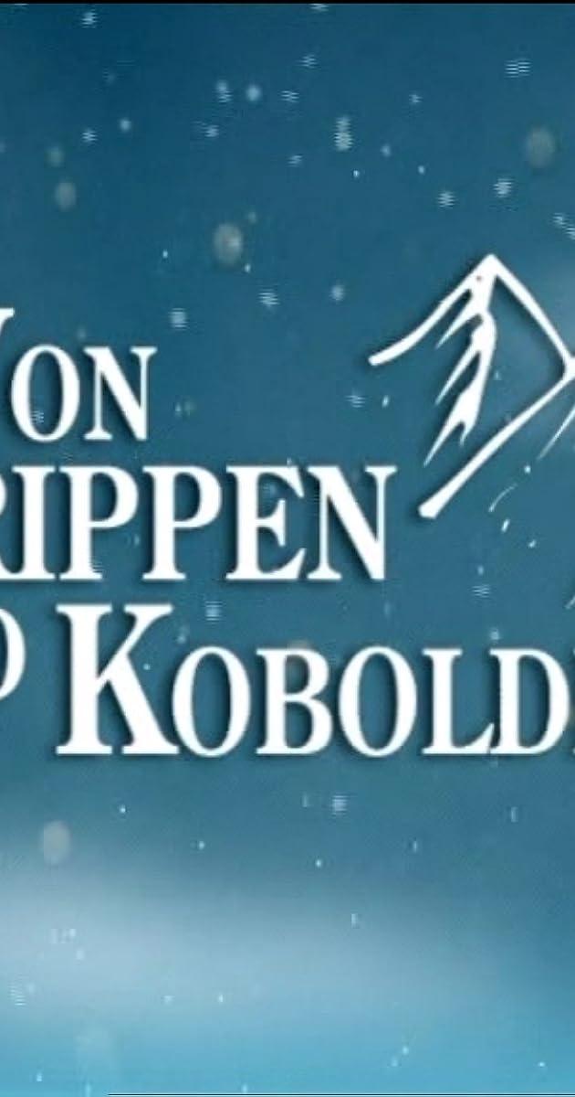 Weihnachtsessen Island.Von Krippen Und Kobolden Weihnachten Zwischen Island Und Israel