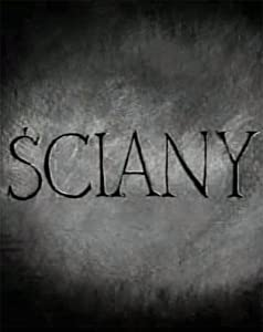New movie downloads free 2018 Sciany by none [iPad]
