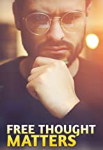 Freethought Matters