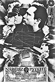 Nárcisz és Psyché (1980) Poster - Movie Forum, Cast, Reviews