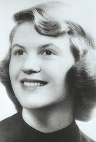 Primary photo for Sylvia Plath