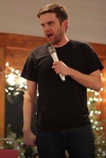 Dustin Britton Picture