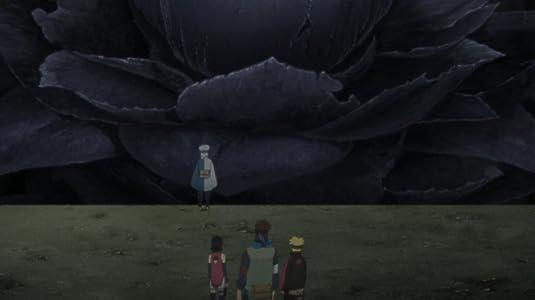 New english movie trailer free download Sasuke no kage by none [1920x1080]