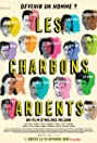 Les charbons ardents