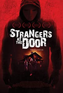 Strangers at the Door full movie with english subtitles online download