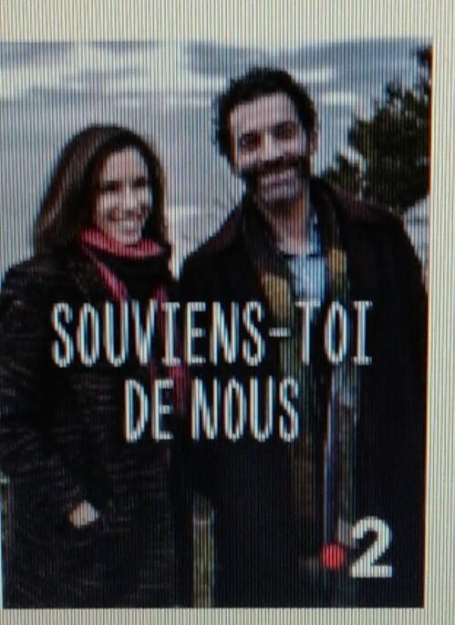 Souviens-toi de nous (2019)