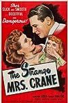 The Strange Mrs. Crane (1948)